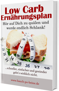 low-carb-ernaehrungsplan-b300